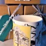 One Fine Mug Set