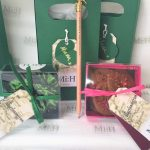 Spirit of Chocolate Gift Set