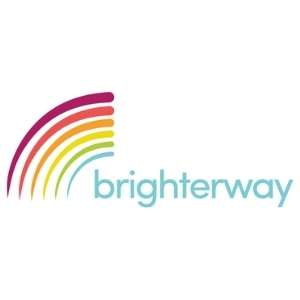 Brighterway Charity